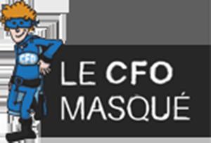 CFO Masqué