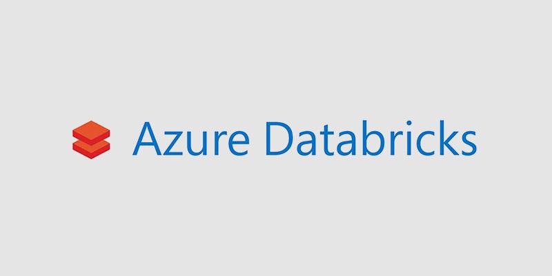 Azure Databriks